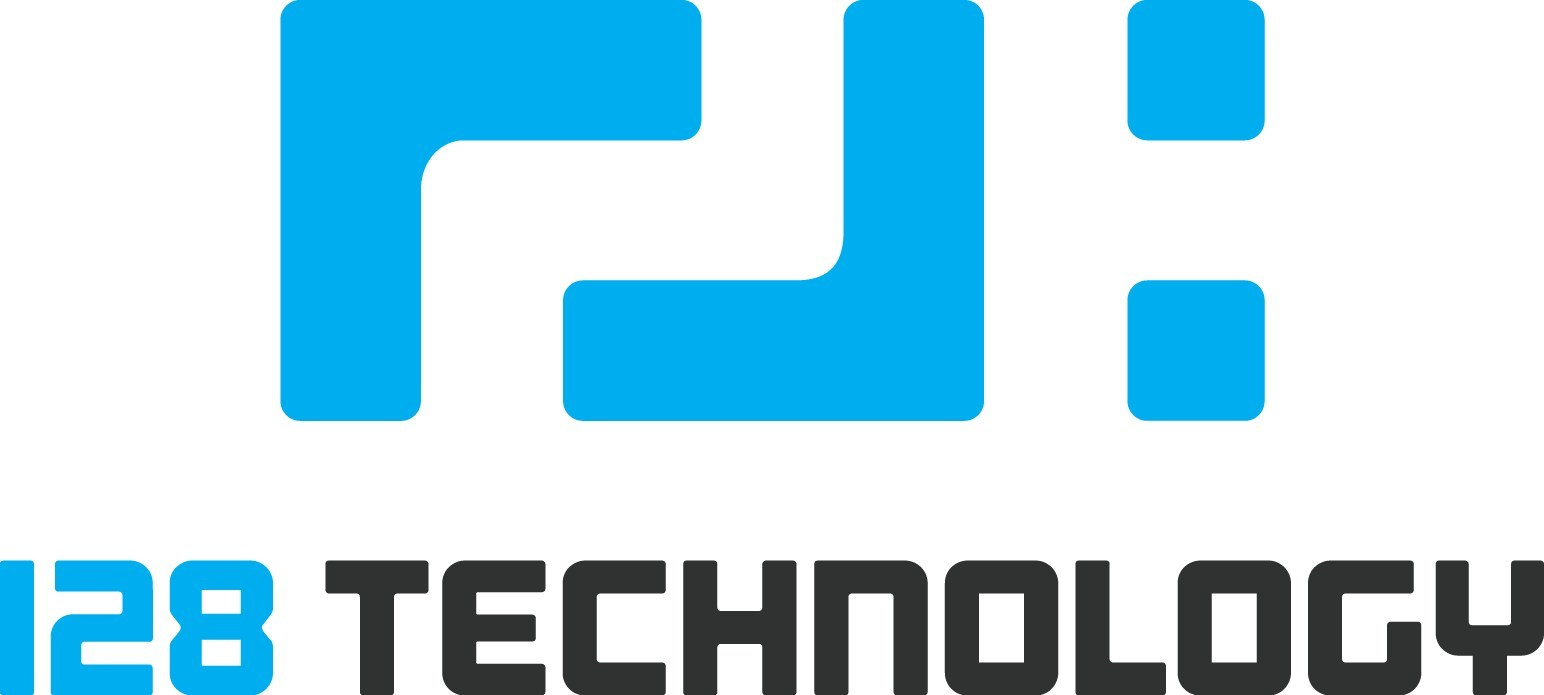 128-Technology-Logo