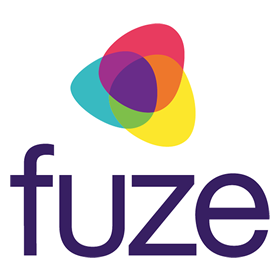 fuze-vector-logo-small