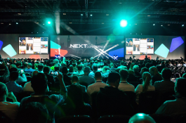 img-next-conference-audience-stage