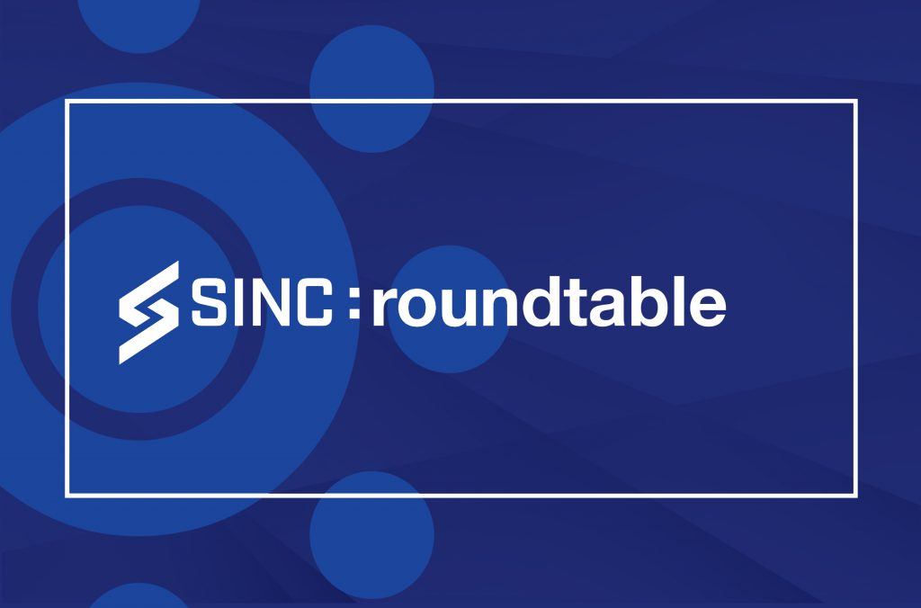 Roundtables_265x175