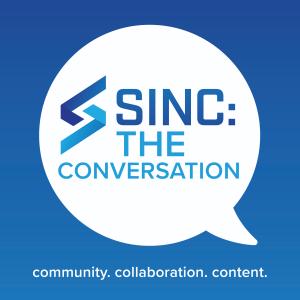 SINC_the_conversation