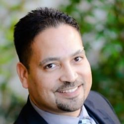 Esteban Velez - VP of IT and Cyber Security - Clasic Hotels and Resorts