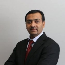 Rohit Gupta - Director IT Applications - Molina Healthcare